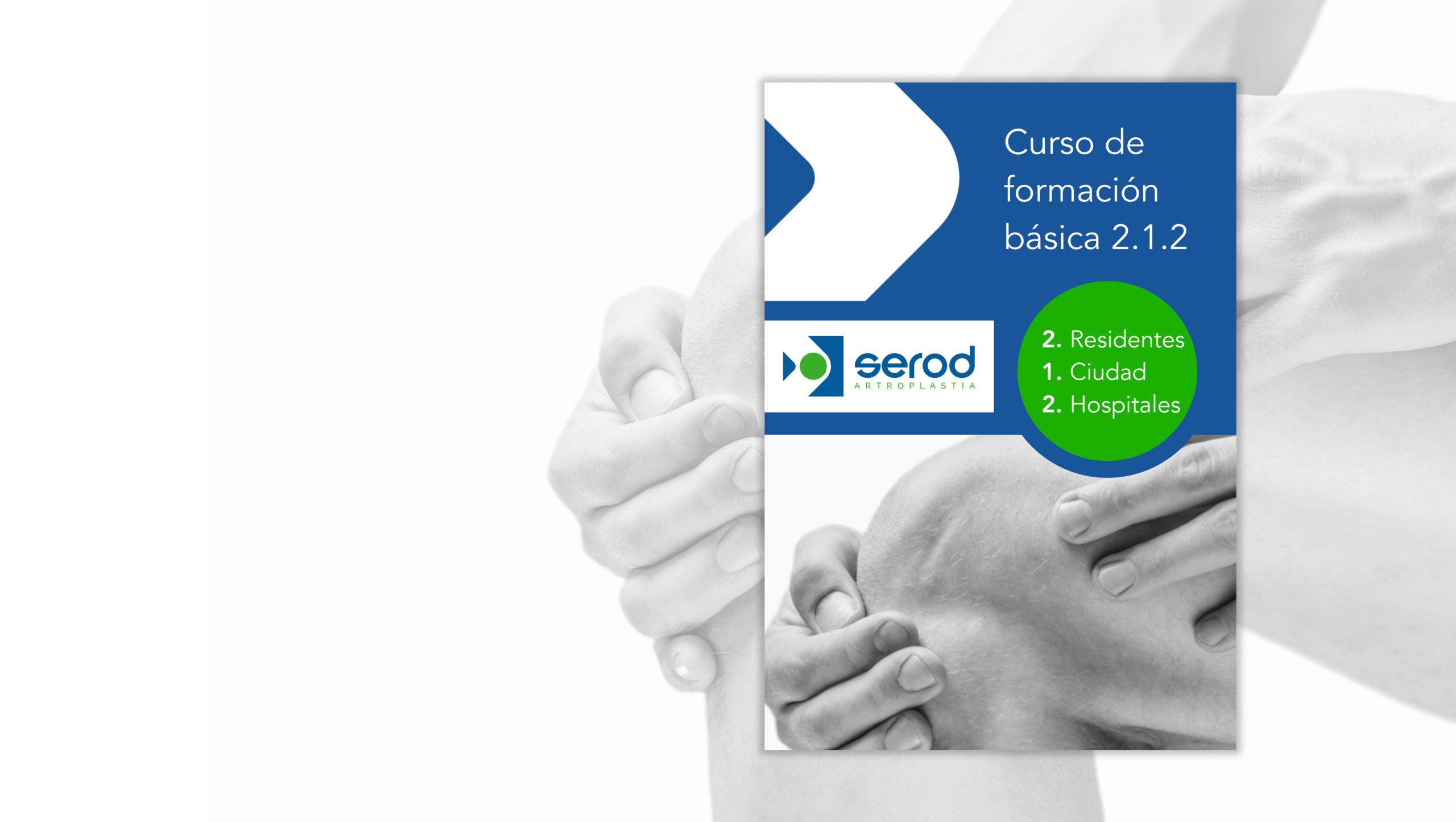 CURSO DE FORMACIÓN BÁSICA 2.1.2