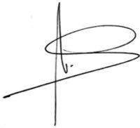 Carta Joan